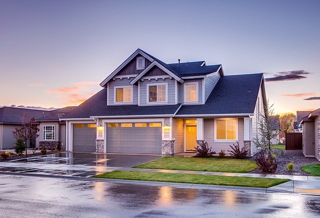 dom modułowy cena